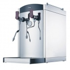WB2 13 Litre Countertop Steam and Water Boiler