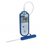 C462 C12 Digital Thermometer with Detachable Probe
