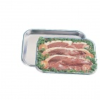 J820 Small Butchers Tray