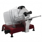 Red Line 220 RL220 Meat Slicer