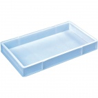 CF207 Confectionary Trays & Bases