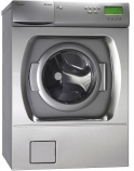 Asko PROW0612M 6kg Medical Washing Machine