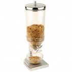 S504 Single Cereal Dispenser