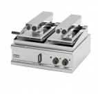 Opus 700 OE7210 Electric Clam Griddle