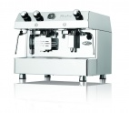 Coffee Machine Packages