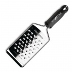 Gourmet Ultra Coarse Grater