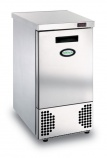 HR120 (13/122) 120 Ltr Undercounter Fridge