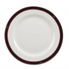 Churchill Milan Classic Plates 280mm