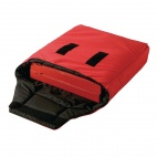 S481 Insulated Pizza Delivery Bag