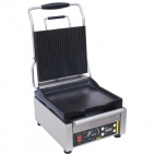 L511 Single Contact Grill