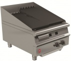 Dominator Plus G3625/N Natural Gas Radiant Chargrill
