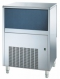 DC155-65A Self Contained Ice Machine (155kg/24hr)