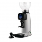 GE953 Luxomatic On Demand Coffee Grinder 55db White