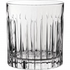 Timeless Double Old Fashioned Glass 360ml