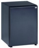 SM 30 STD 30 Ltr Mini Bar