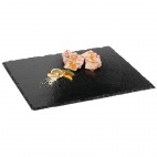 DP161 1/2 GN Natural Slate Tray