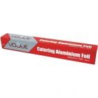 Cling Film & Foil