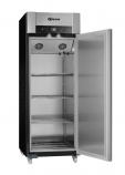 SUPERIOR TWIN F 84 BAG C1 4S 614 Ltr 2/1 GN Upright Freezer