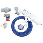 Ice/Water Dispenser Accessories