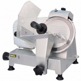 Food Slicers