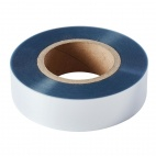 Cake Protection Plastic Ribbon 40mm