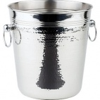 Wine Buckets & Stands
