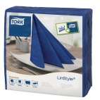 DP184 Linstyle Napkin