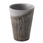 Arborescence  Tumbler Black 110 x 82mm