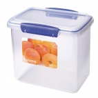 Tub Container 1.9Ltr