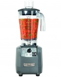 Tournant HBF600 1.8 Ltr Food Blender