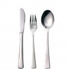 S386 Clifton Cutlery Sample Set