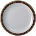 24 Plate Box Quantity