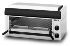 Opus 800 OE8303 Electric Salamander Grill