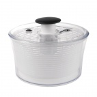 GG059 Good Grips Salad Spinner