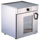 Pro-Lite LD64 53.3 Ltr Electric Convection Oven
