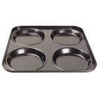 Yorkshire Pudding Trays