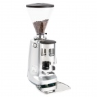 DL254 1.2kg Super Jolly Timer Coffee Grinder