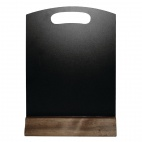 GG111 Wooden Tableboard