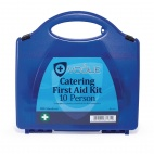 HSE First Aid Kit Catering 10 person - GK093