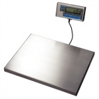 Weighstation Platform Scale