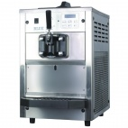 T10 Table Top Ice Cream Machine