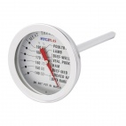 J212 Roast Meat Thermometer