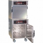 LCH-6/6S 330 Ltr Electric Cook & Hold Oven