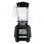 MMB160K (DM872) 1.5 Ltr Cocktail Blender