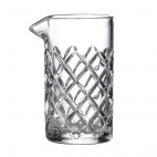 Stirring Glass 550ml