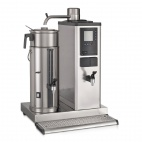 B10 HWL Bulk Coffee Brewer 3 Phase