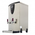 CT8000-9 50 Litre Twin Tapped Autofill Boiler