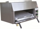 Chieftain G1528/P Heavy Duty Propane Gas Salamander Grill