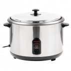 J193 Compact Electric Rice Cooker