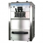 T29 - GK922 Table Top Ice Cream Machine